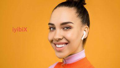 en iyi kablosuz kulak içi kulaklıklar